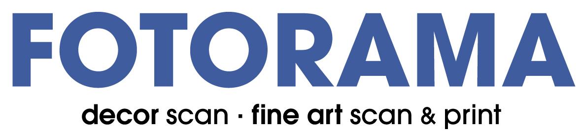 Logo fotorama
